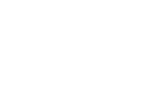 Rainbow Resource Centre