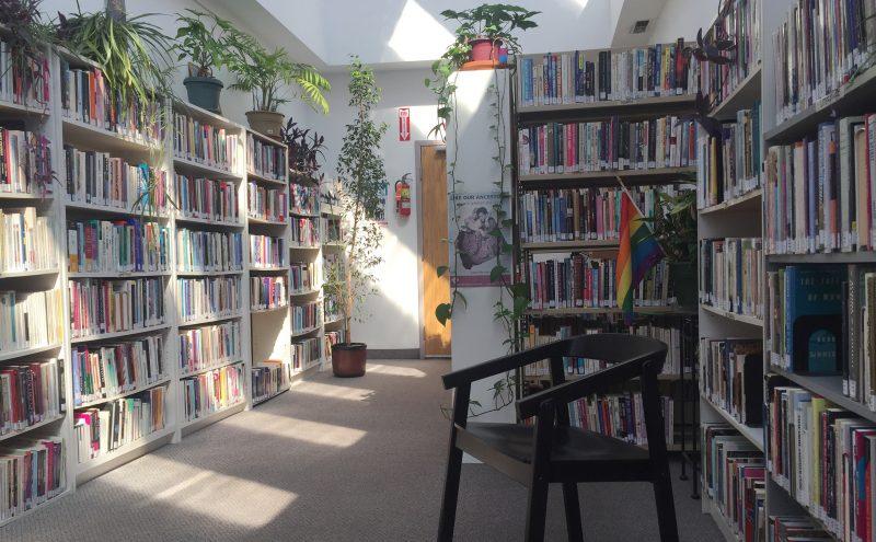Craig Gibb Programs Library