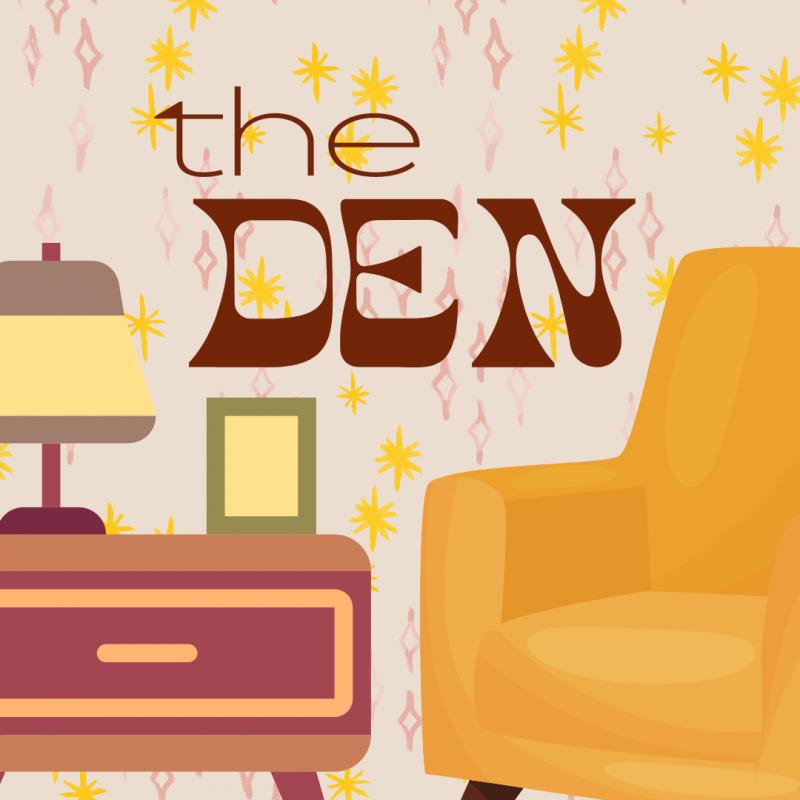 The DEN 4