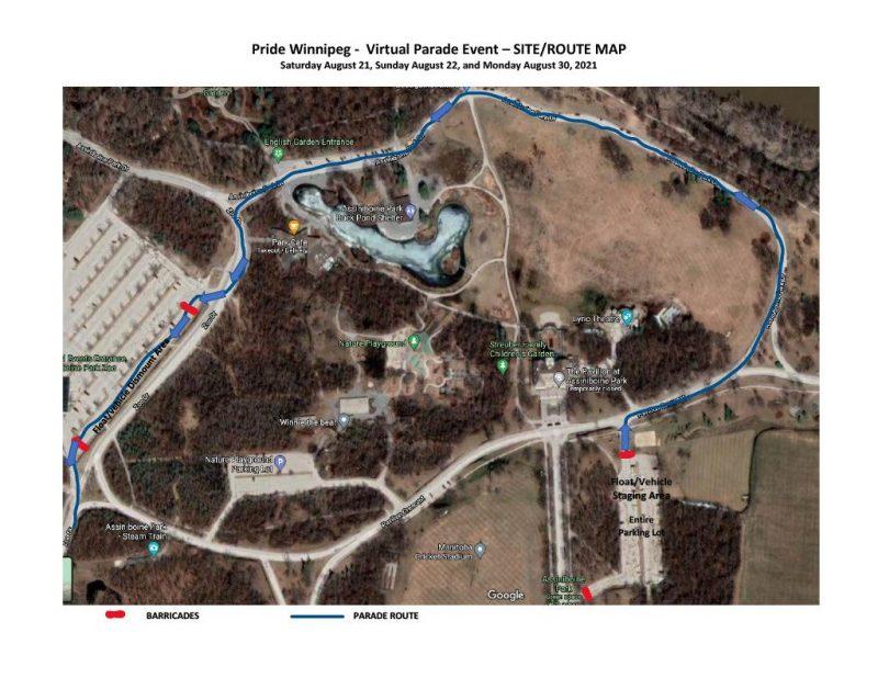 U Maps Pride Wpg Site Route Map1024 1